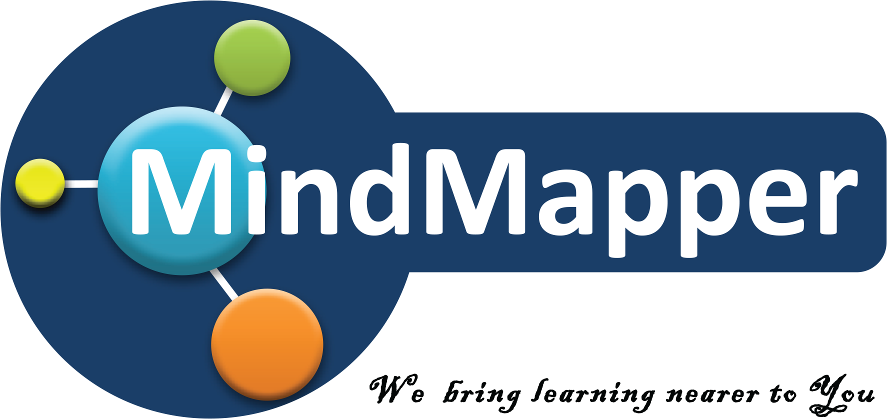 MindMapper Solution Sdn. Bhd.